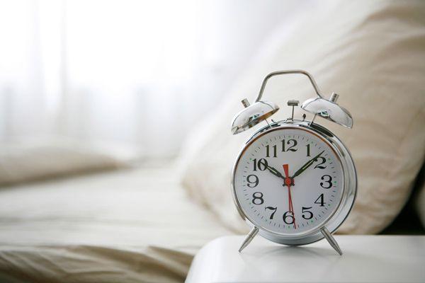 کارهایی که خواب را از سرتان می پراند/ این کارها را انجام دهید تا مثل یک کودک خواب شیرینی داشته باشید