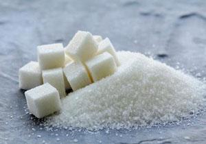 قیمت قند و شکر بسته بندی + جدول