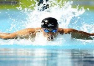 فواید شنا برای حفظ سلامت مغز