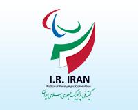 اصلاح اساسنامه کمیته ملی پارالمپیک تا پایان آذرماه نهایی می شود