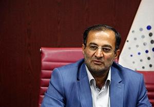 برگزاری هفته یادبود قربانیان تصادفات رانندگی در شیراز