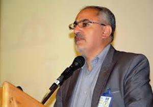 فارس رتبه اول در اردوها و فضاهای پرورشی آموزش و پرورش کشور