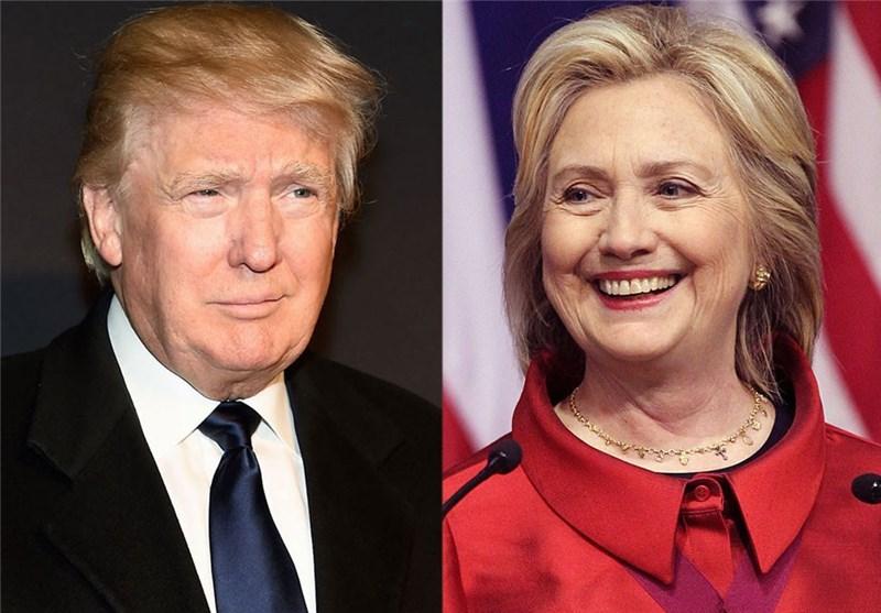 افشاگریهای نامزدهای انتخابات آمریکا/ واشینگتن در باتلاق رقابتهای انتخاباتی