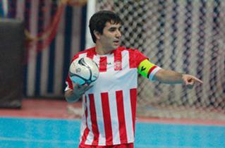 سه هفته آینده می توانم برای تیم ملی بازی کنم
