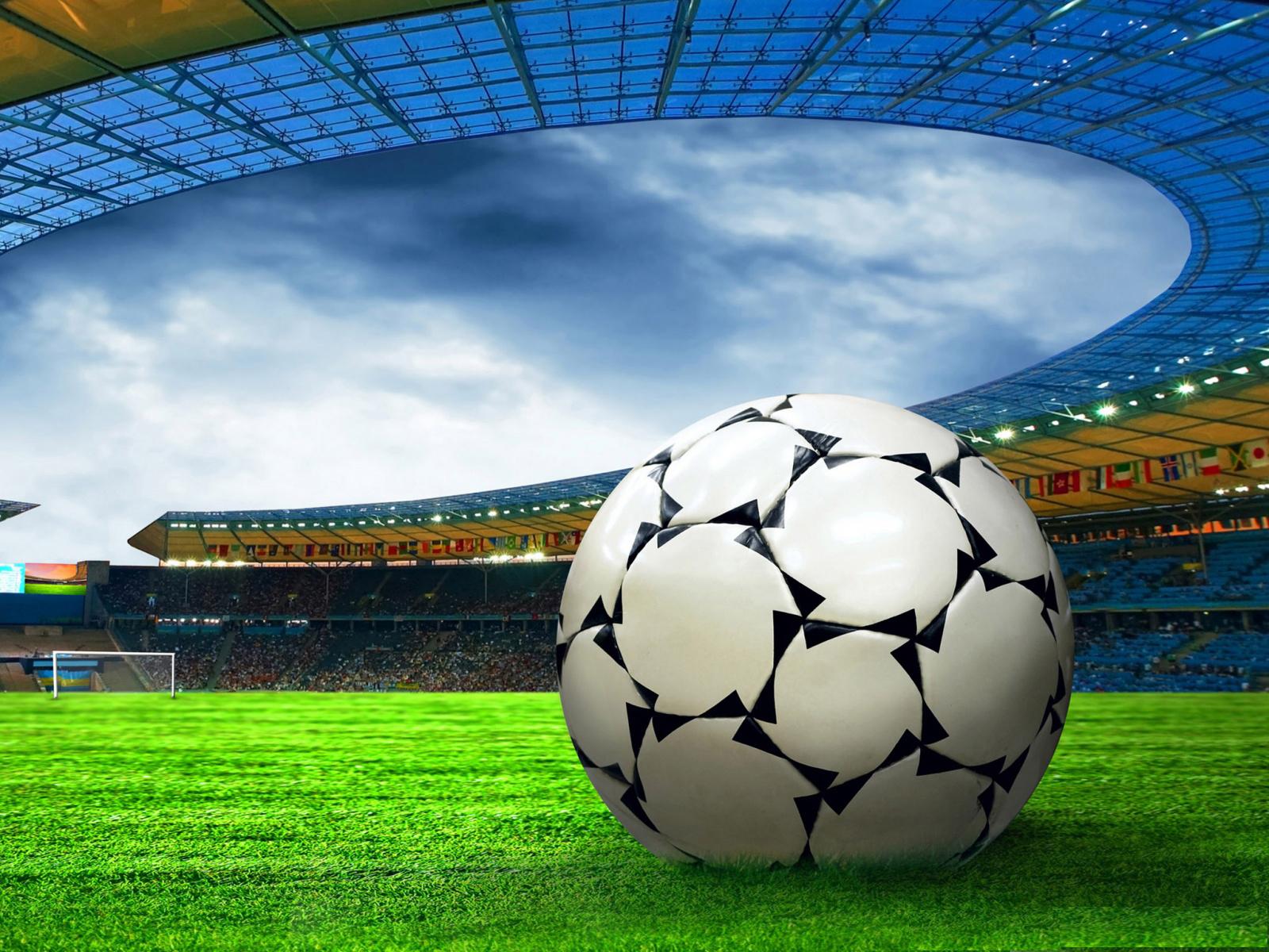 تغییر زمان برگزاری رقابتهای آسیایی فوتبال ساحلی