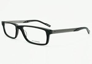 راهنمای خرید عینک های طبی وآفتابی