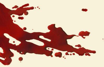 جزییات قتل خانوادگی در پایتخت/اقدام به خودکشی زن جوانی که راز جنایت را فاش کرد