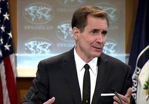 آمریکا: مذاکره درباره سوریه را ادامه نمیدهیم