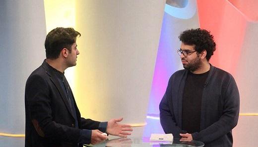 گرامیداشت یاد منصور پورحیدری در «فرمول یک»/ گفتگوی علی ضیا با همکاران پدر استقلال