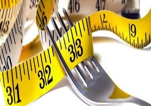 زود شام بخورید، لاغر شوید!