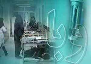 زائران ایرانی مواظب حمله ی بیوتروریستی داعش با ویروس وبا باشند