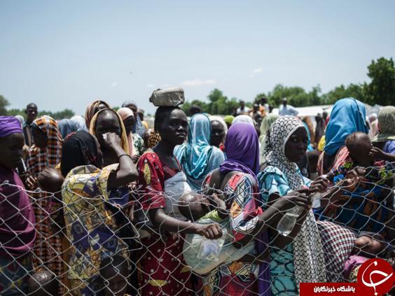 موسسه لگاتوم: 10 کشور فقیر و مرفه جهان کدامند؟+ تصاویر