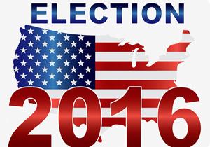 روند رایگیری برای انتخابات ریاست جمهوری آمریکا آغاز شد/ کلینتون تاکنون دو برابر ترامپ رای آورده است