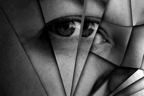 پشت پرده خشمهایی که پنهان میمانند