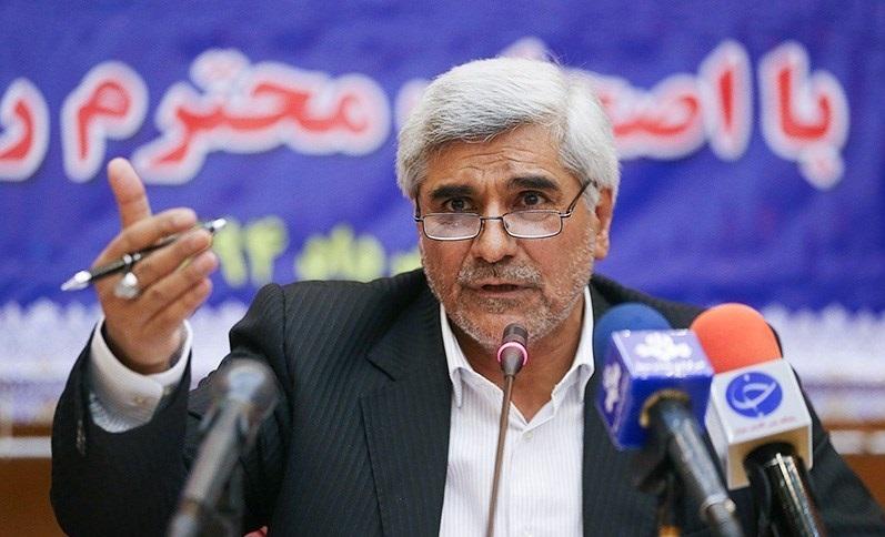 22 دانشگاه ایران جزء یک درصد دانشگاههای برتر جهان/ صادرات بیش از 100 میلیون دلار محصول دانش بنیان به خارج از کشور