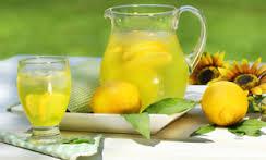 با نوشیدن این مخلوط چند میوه بدنتان را مقابل بیماری ها واکسینه کنید