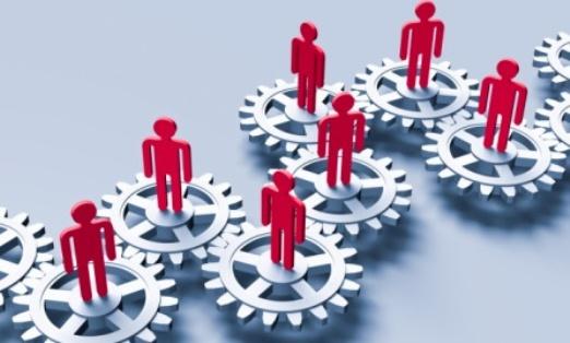 رشد صنایع در گرو کاهش تصدی گری دولت