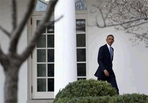بازخوانی پرونده ۸ سال ریاست جمهوری اوباما