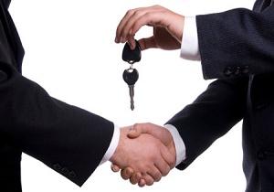 همه چیز درباره نقل و انتقال سند خودرو ؛ از صفر تا 100