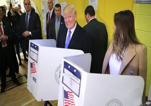 کیسینجر:انتخاب ترامپ، انقلاب علیه عقل متعارف بود/ برهم زدن برجام به نفع ایران است