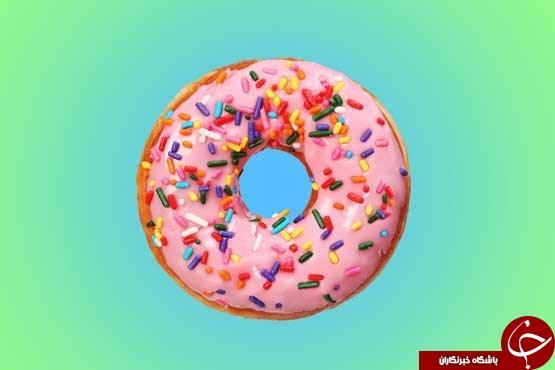 خوراکیهایی که افسردگی را تشدید میکنند