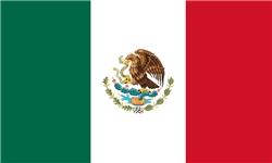اعلام آمادگی رییسجمهور مکزیک برای همکاری با ترامپ