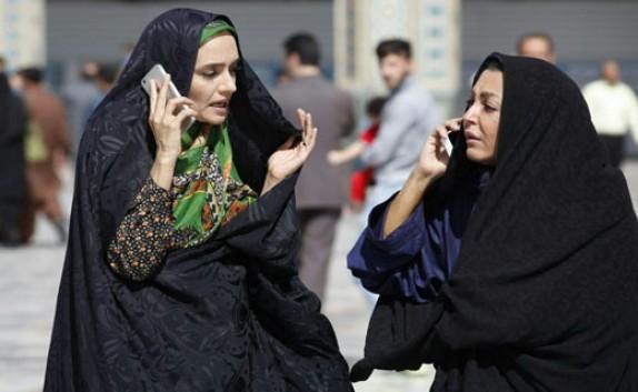 باشگاه خبرنگاران -«دعوتنامه» به تدوین رسید + عکس جدید
