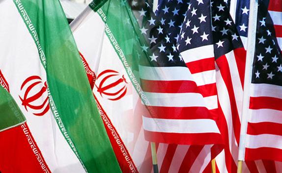 باشگاه خبرنگاران - صرف بودجه دو میلیارد دلاری برای ایجاد تغییر در فرهنگ ایران و سایر کشورها +سند