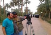 باشگاه خبرنگاران -«عراق سالهای بیم و امید» آماده نمایش شد/ پخش در تلویزیون عراق