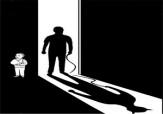 باشگاه خبرنگاران - منشأ و علل وقوع  خشونتهای خانگی چیست؟/نگاهی به خشونتهای خانگی و ابعاد حقوقی