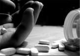 باشگاه خبرنگاران - روایت تکان دهنده «مرگ» بیمارستان «لقمان»