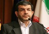 باشگاه خبرنگاران -تصویب بودجه 5 میلیاردی برای مشارکت شهرداری تهران در مراسم اربعین