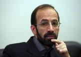 باشگاه خبرنگاران -آخرین وضعیت «سهیلا» از زبان تهیه کننده