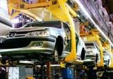 باشگاه خبرنگاران - تولید کامپیوتر خودرو در کشور در آینده ای نزدیک