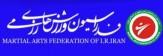 باشگاه خبرنگاران -رشیدی عضو هیات رئیسه فدراسیون ورزش های رزمی شد