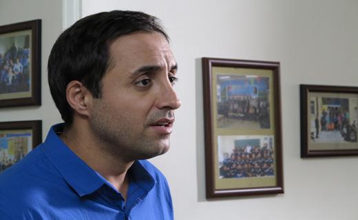 «لیسانسهها» بعد از وزارت کشور به مرزداران رسید