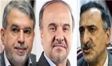سه وزیر پیشنهادی کابینه روحانی را بهتر بشناسید