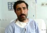 باشگاه خبرنگاران - شرح حمله داعش به نیروگاه دبس کرکوک از زبان مجروحان ایرانی + فیلم