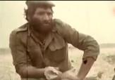 باشگاه خبرنگاران - شهادت کسی که محافظ کاباره میامی بود + فیلم