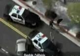 باشگاه خبرنگاران - دزدی که پلیس هم به گرد پایش نرسید + فیلم