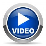 باشگاه خبرنگاران - منتخب-جذاب-ترین-ویدئوهای-شبکه-های-اجتماعی-در-هفته-اخیر-فیلم