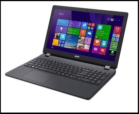 بهترین لپ تاپ های ۱ میلیونی+ قیمت