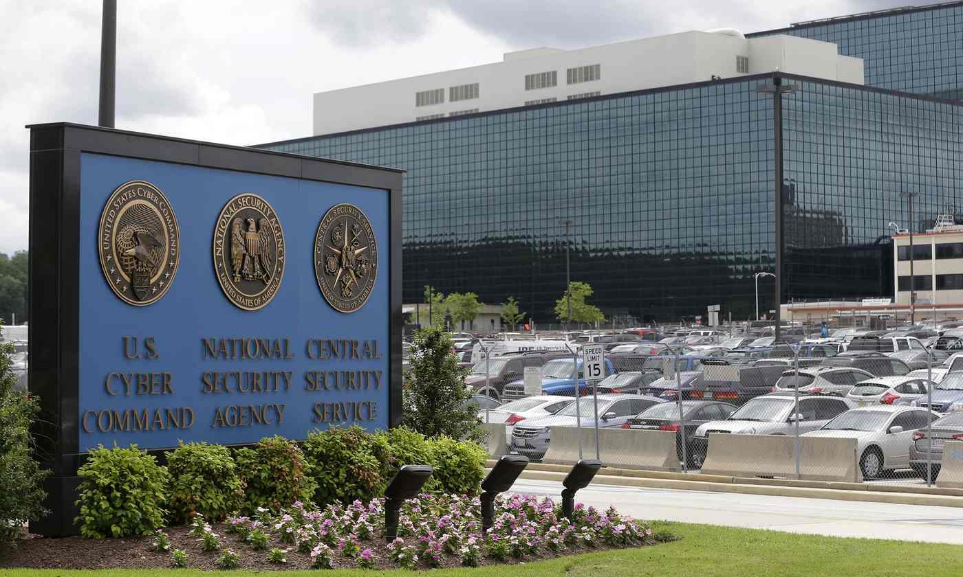 بیم کارشناسان امنیتی از مدیریت ترامپ بر شبکه نظارت جهانی