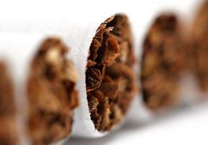 سلام بجنورد - کدام کشور رکورددار مصرف سیگار و جویدن توتون در جهان است؟