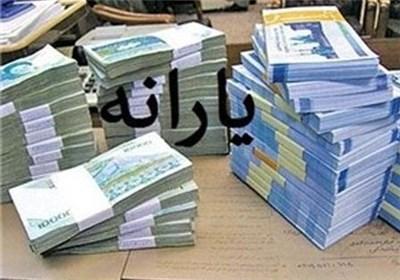 سلام بجنورد - از صادرات آبگوشت تا مشارکت 70 درصدی مردم در سرشماری