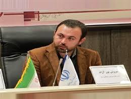 سلام بجنورد - قوچان میزبان مسابقات وزنه برداری قهرماني شرق کشور