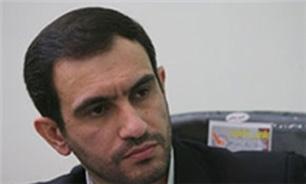پرویز اسماعیلی شهادت خبرنگار صداوسیما را تسلیت گفت
