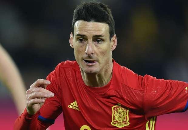 مسن ترین گلزن تاریخ فوتبال اسپانیا مشخص شد