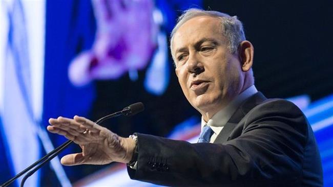 تظاهرات در تلآویو علیه نتانیاهو به علت سرکوب رسانههای منتقد