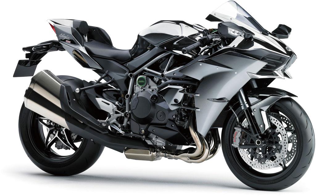 از قیمت برخی موتور سیکلت ها در بازار تا روند معاملات بورس